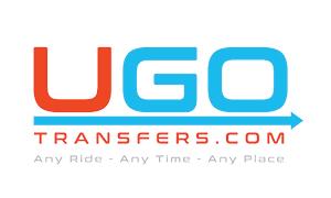 Ugo Transfers