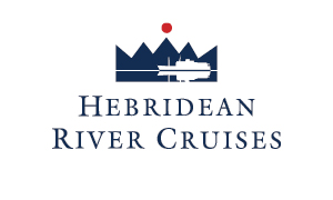 Hebridean River Cruises